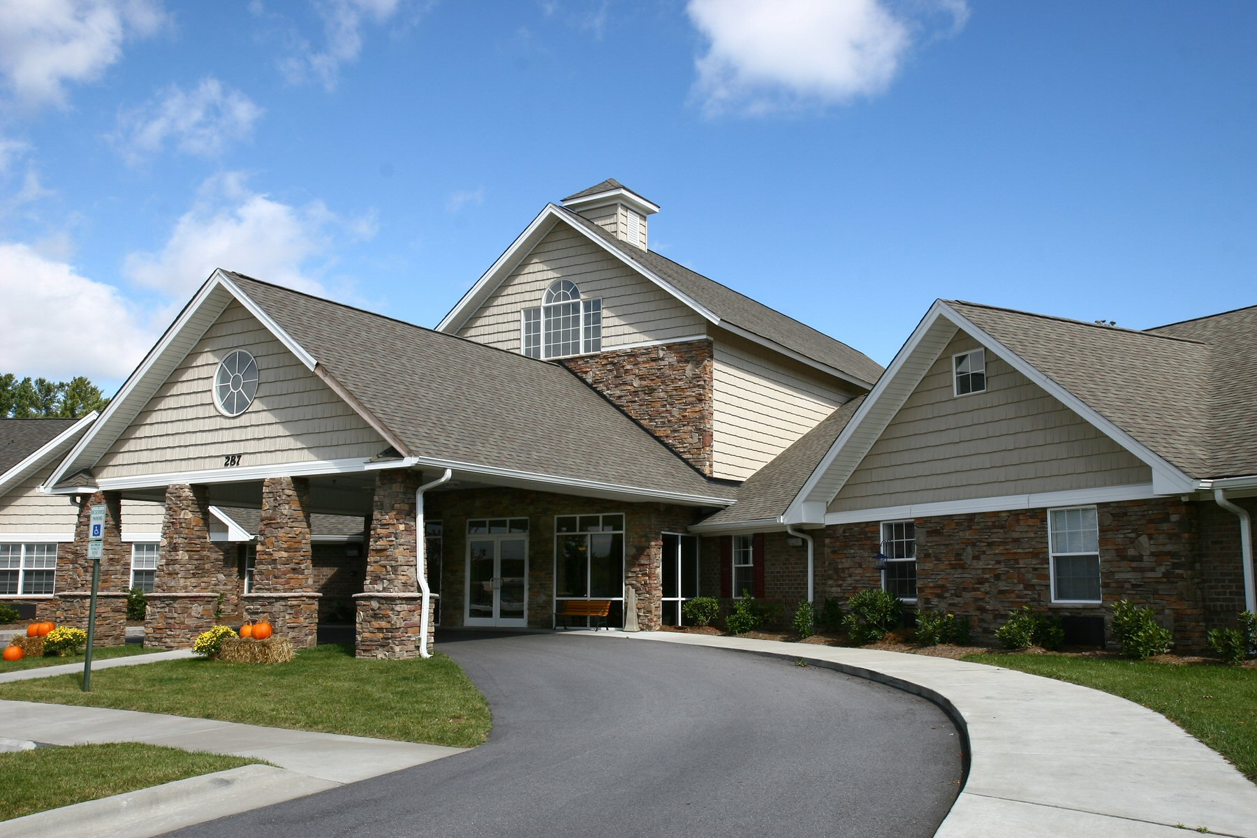 lime ridge senior dating site Find 39 senior housing options in lime ridge, pa for 55+ communities, independent living, assisted living and more on seniorhousingnetcom.