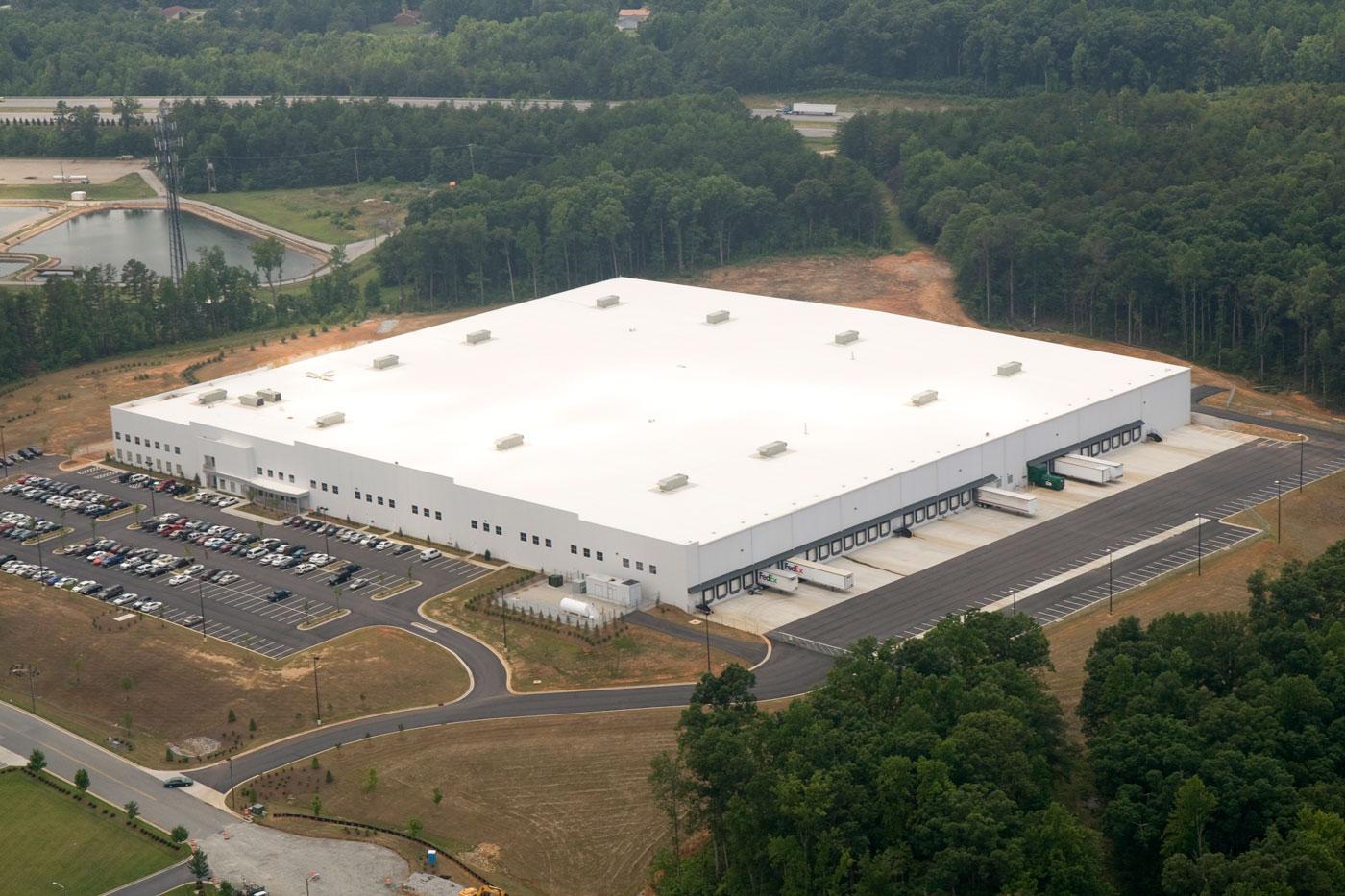 Greensboro Lauren Ralph Nc Engineers Contractorsamp; Prism CoWEQrxBde